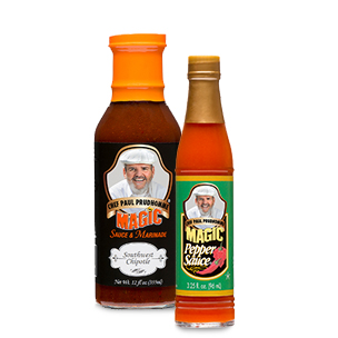 Shop Sauces & Marinades